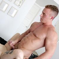 Hot Guys FUCK sextape
