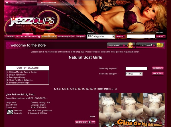Natural Scat Girls Gxplugin (IBAN/BIC)