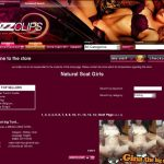 Premium Yezzclips.com Accounts Free