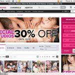 R18 JAV Schoolgirls Discount Join