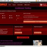 Yoogirls.com Get Access