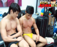 Realasianbfs Discount Trial Link s0